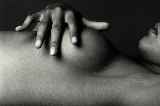 BreastC2
