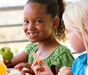 healthy-kids-meals-art