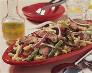 Italian Beef & Fennel Salad_pwm